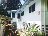 Home for sale: 15-2728 Lalakea St., Pahoa, HI 96778