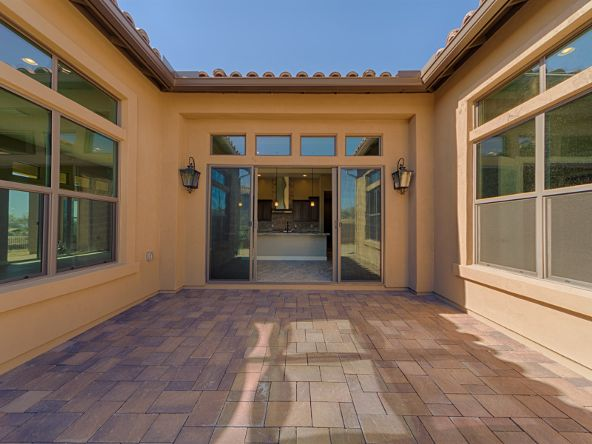 13966 N. Stone Gate Place, Oro Valley, AZ 85755 Photo 7