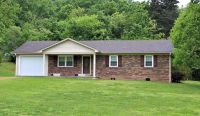 Home for sale: 1640 Neals Creek, Stanford, KY 40484