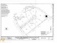 Home for sale: 0 Kortlyn, Adairsville, GA 30103