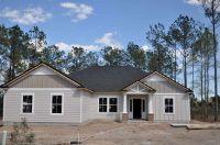 Home for sale: Lot 7 Mallard Pond Cir., Crawfordville, FL 32327