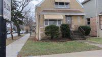Home for sale: 6035 W. Montrose Avenue, Chicago, IL 60634