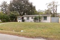 Home for sale: 5514 Sharon Terrace, Jacksonville, FL 32207