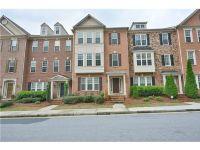 Home for sale: 2839 Loftview Square, Atlanta, GA 30339