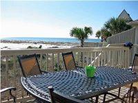 Home for sale: 16591 Perdido Key Dr., Pensacola, FL 32507