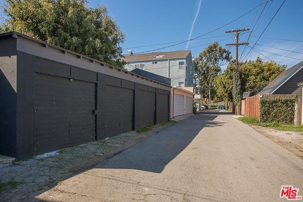 2462 S. Centinela Ave., Los Angeles, CA 90064 Photo 16