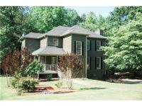 Home for sale: 4197 Irish Highland Dr., Powder Springs, GA 30127