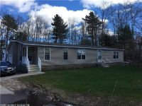 Home for sale: 45 Burnt Mill Rd. 1, Wells, ME 04090