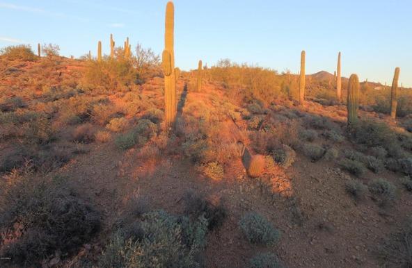 41000 N. 7th St., Phoenix, AZ 85086 Photo 26