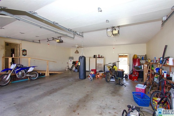 2353 Stallings Rd., Centreville, AL 35042 Photo 44