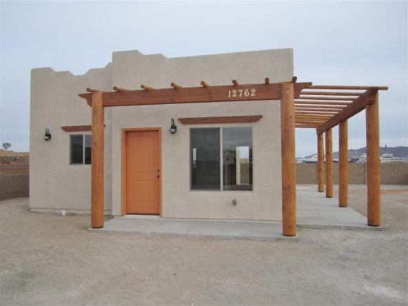 12762 E. 49 St., Yuma, AZ 85367 Photo 8