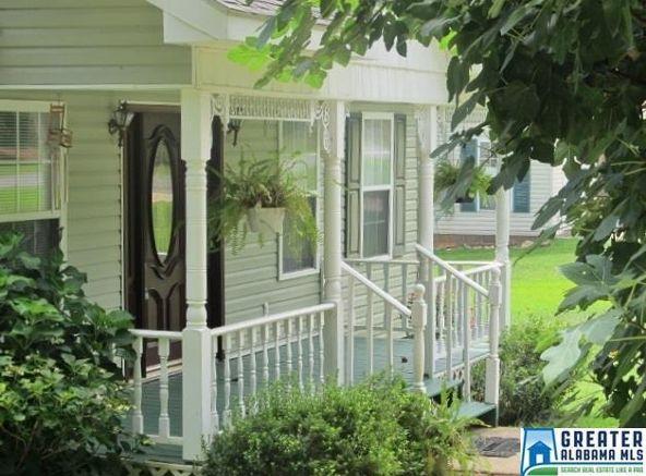 501 Lakefront Dr., Talladega, AL 35160 Photo 28