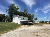 Home for sale: 1035 Hwy. 62, Charlestown, IN 47111