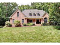 Home for sale: 114 Rosemount, Williamsburg, VA 23188