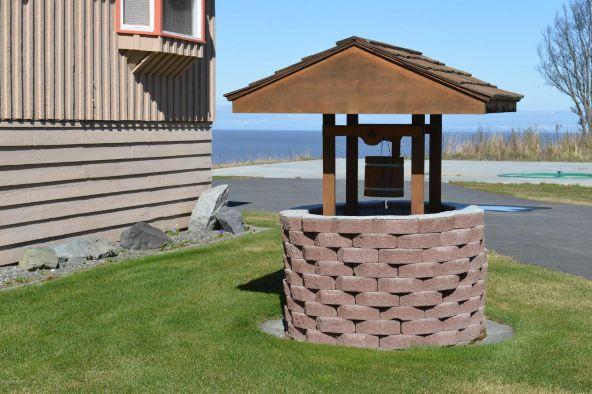 34605 Kalifornsky Beach Rd., Kenai, AK 99611 Photo 10