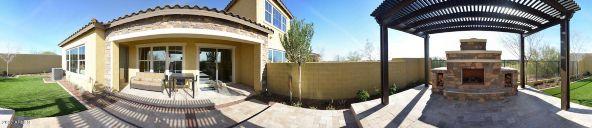 20753 W. Canyon Dr., Buckeye, AZ 85396 Photo 28