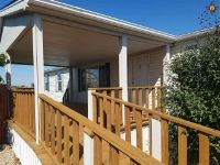 Home for sale: 3804 Weston, Clovis, NM 88101