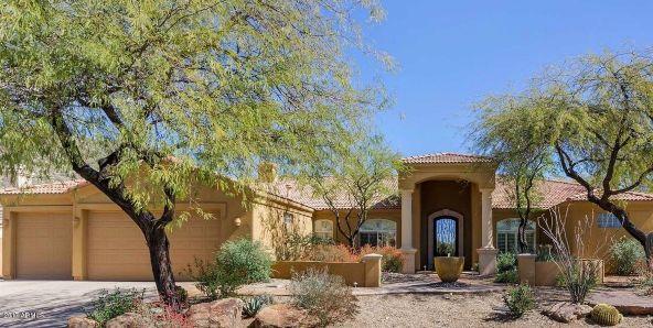 12365 N. 120th St., Scottsdale, AZ 85259 Photo 32