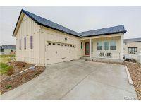 Home for sale: 4784 Mt. Shavano St., Brighton, CO 80601