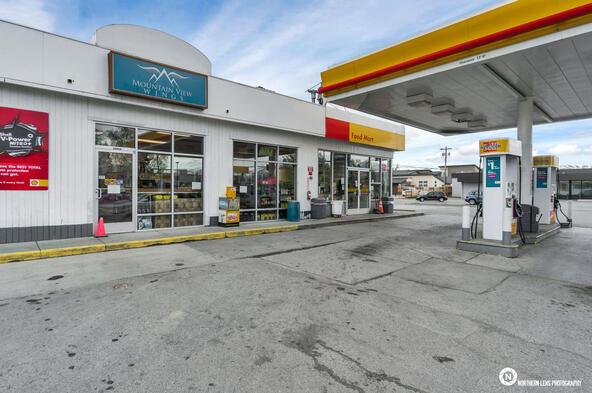 3635 Mountain View Dr., Anchorage, AK 99508 Photo 8