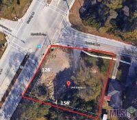 Home for sale: 1348 Staring Ln., Baton Rouge, LA 70810