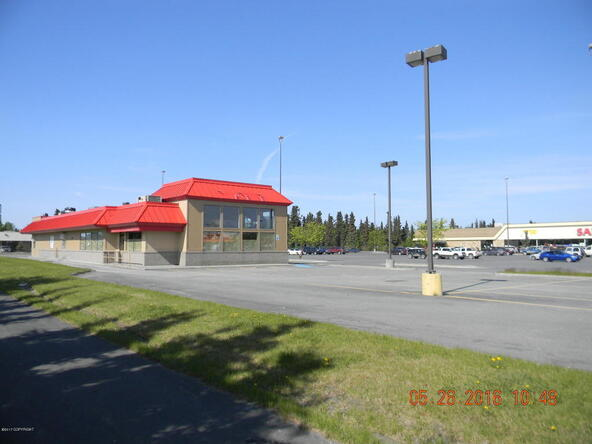 10640 Kenai Spur Hwy., Homer, AK 99611 Photo 33
