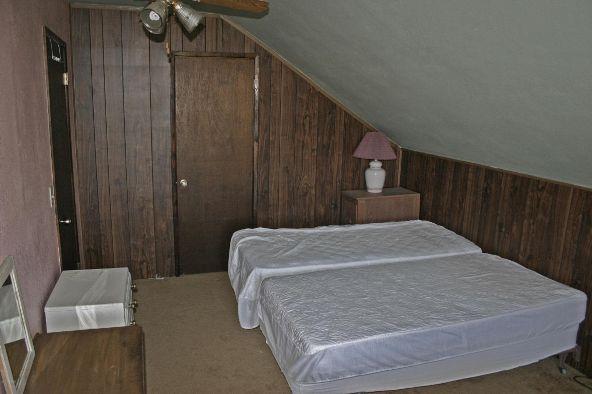 535 Lots A Luck Ln., Mormon Lake, AZ 86038 Photo 42