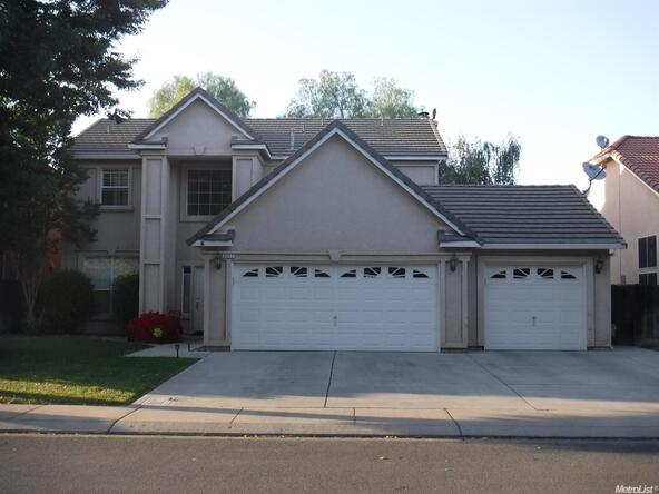 3317 Burnside Ave., Modesto, CA 95354 Photo 2