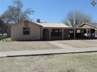 Home for sale: 1208 S. Platinum, Deming, NM 88030