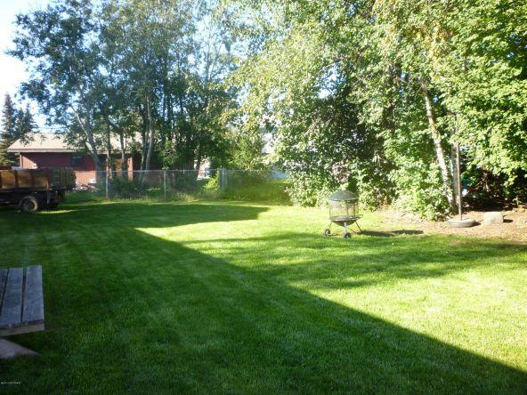 5437 Lancelot Cir., Anchorage, AK 99508 Photo 23