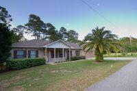 Home for sale: 25791 Bonito Avenue, Orange Beach, AL 36561