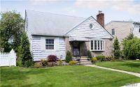 Home for sale: 295 Wellington Rd., Garden City, NY 11530