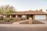 Home for sale: 4652 E. Willow Avenue, Phoenix, AZ 85032