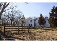 Home for sale: 510 Oak Knoll Rd., Barrington Hills, IL 60010