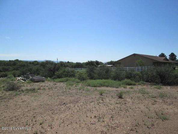 1954 Dougs Park, Camp Verde, AZ 86322 Photo 6