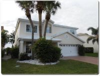 Home for sale: 7403 HEATHLEY DR, Lake Worth, FL 33467