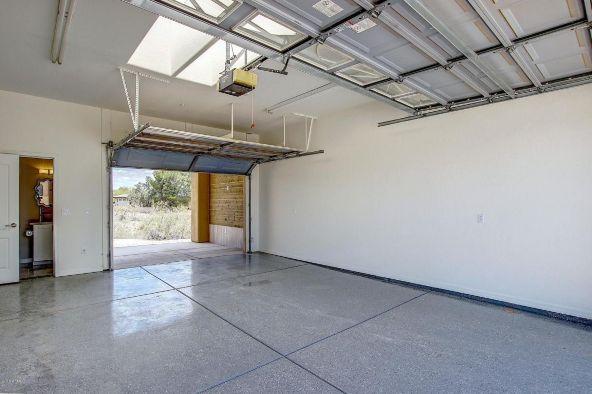 12501 E. Mountain View Rd., Scottsdale, AZ 85259 Photo 34