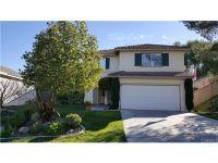 Home for sale: 31756 Loma Linda Rd., Temecula, CA 92592
