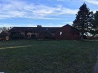 Home for sale: 112 Ridgewood Dr., Landenberg, PA 19350