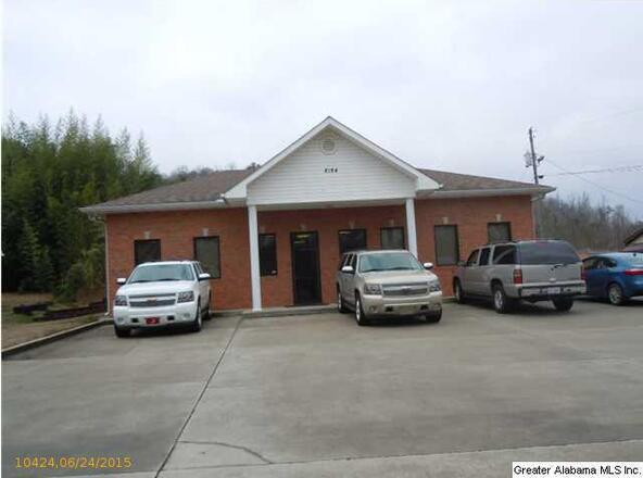 8184 Gadsden Hwy., Trussville, AL 35173 Photo 10