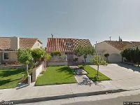 Home for sale: Arundel, Westminster, CA 92683
