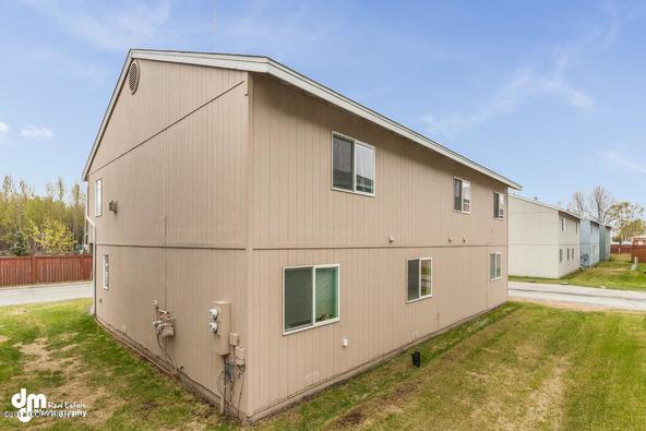 2955 Silver Chase Ct., Anchorage, AK 99507 Photo 17