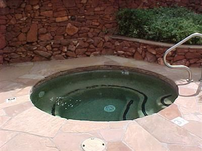 656 Jordan Rd., Sedona, AZ 86336 Photo 17
