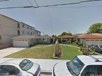 Home for sale: Kornblum, Hawthorne, CA 90250