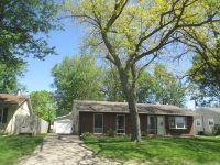 Home for sale: 951 38th Avenue, East Moline, IL 61244