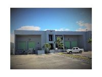 Home for sale: 3019 N.W. 74th Ave. # 1, Miami, FL 33122
