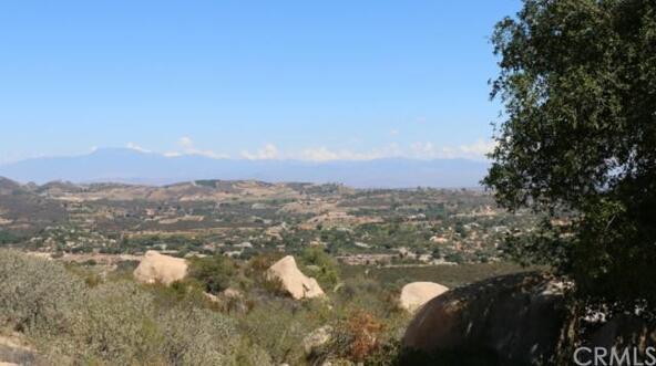 41950 Hacienda, Murrieta, CA 92562 Photo 6
