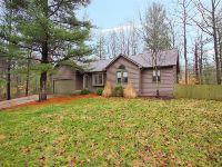 Home for sale: 7557 Elk Dr., Nineveh, IN 46164