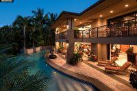 Home for sale: 4340 Melianani, Kihei, HI 96753