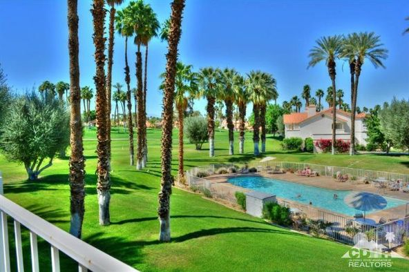 287 Vista Royale Cir. West, Palm Desert, CA 92211 Photo 32